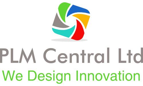 PLM Central