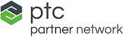 Official PTC Value Added Reseller
