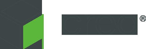 Creo 5 Logo