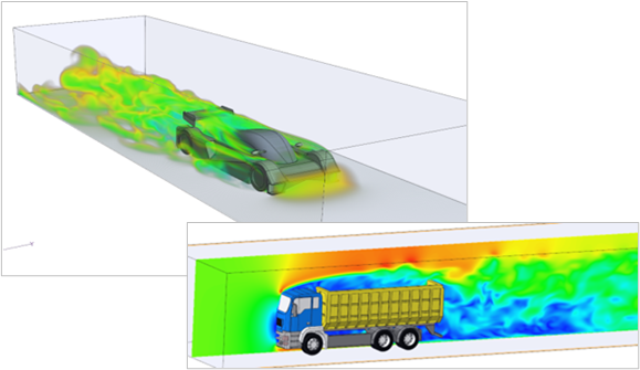 Creo ANSYS Simulation