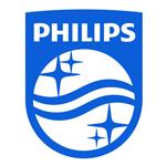 Philips Square