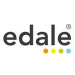 edale Square