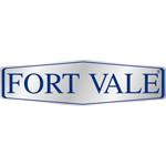 fort vale Square