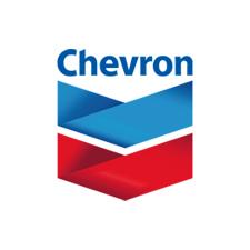 Chevron Square copy