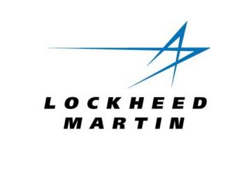lockheed-martin-space-services